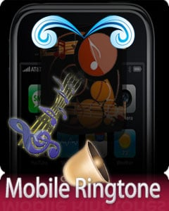 Wave From Fluit Free Ringtone